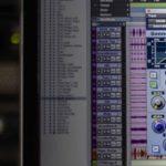 [DTMニュース]Sonnoxの4つのプラグインが収録されたエッセンシャルミックスツール「Essential」が50%off!