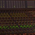 Sonnoxの8つのプラグインが収録されたポストプロダクションスーパーバンドル「Post」が50%off
