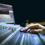 [DTMニュース]Sound Particlesのプロフェッショナルオーディオプラグイン「Air」がリリース!