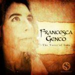 [DTMニュース]Soundironのエキゾチックな女性のソロメゾソプラノライブラリ「Voice of Gaia: Francesca」が50%off!