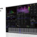 [DTMニュース]Stagecraftのサンプルベースのシンセサイザープラグイン「Infinity Synth」が80%off!