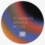 [DTMニュース]UNDRGRND Sounds「Romanian Minimal House」ミニマルハウス系おすすめサンプルパック紹介!