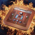 [DTMニュース]United Pluginsの究極のフィニッシャーとソニックエキサイター「FireMaster」が44%off!