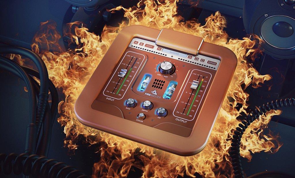 [DTMニュース]united-plugins-firemaster-1