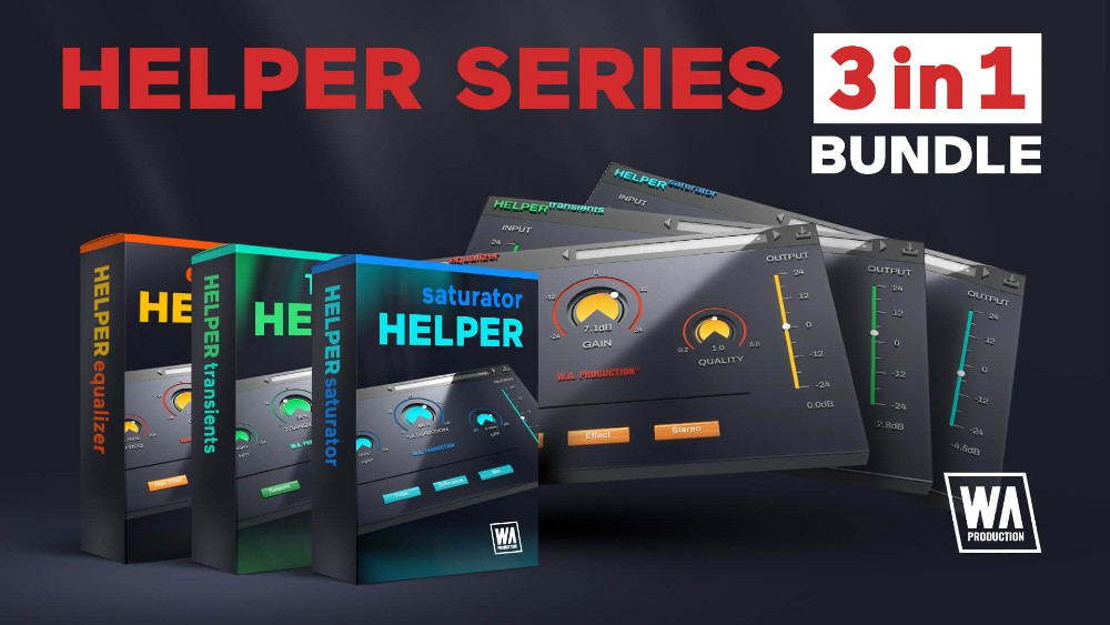[DTMニュース]wa-production-helper-series-2-1