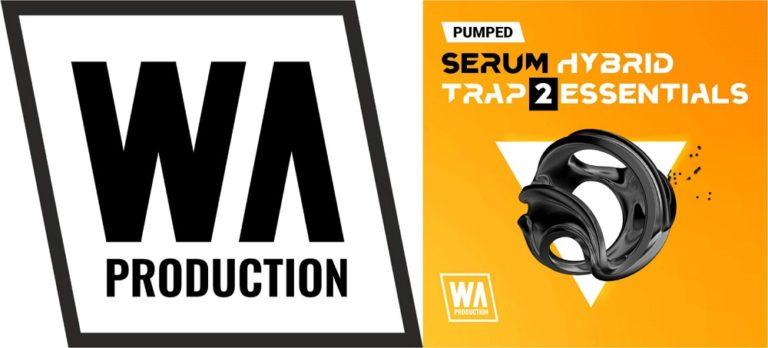 [DTMニュース]wa-production-serum-trap2-2