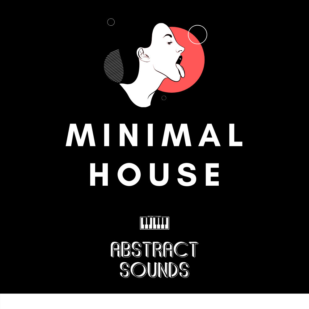 [DTMニュース]abstract-sounds-minimal-house-1