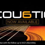 [DTMニュース]Big Fish Audioのバーチャルアコースティックギター「Acou6tics」が30%off!