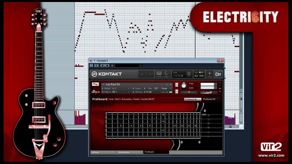 [DTMニュース]big-fish-audio-electri6ity-1