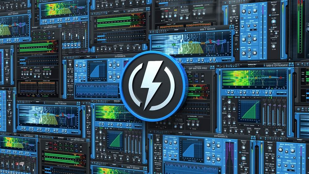 [DTMニュース]blue-cat-audio-energy-pack-1