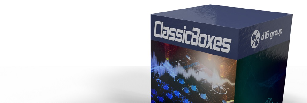 [DTMニュース]d16-group-classic-boxes-collection-1