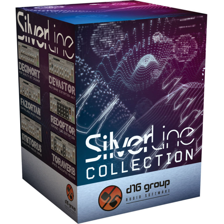 [DTMニュース]d16-group-silverline-collection-2