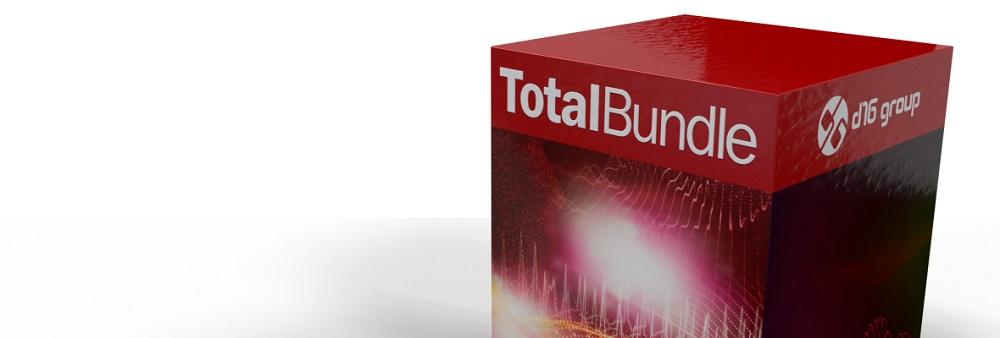 [DTMニュース]d16-group-total-bundle-1