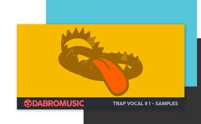 [DTMニュース]dabro-music-trap-vocal-2