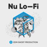 [DTMニュース]EDM Ghost Production「Nu Lo-Fi」ヒップホップ系おすすめサンプルパック!
