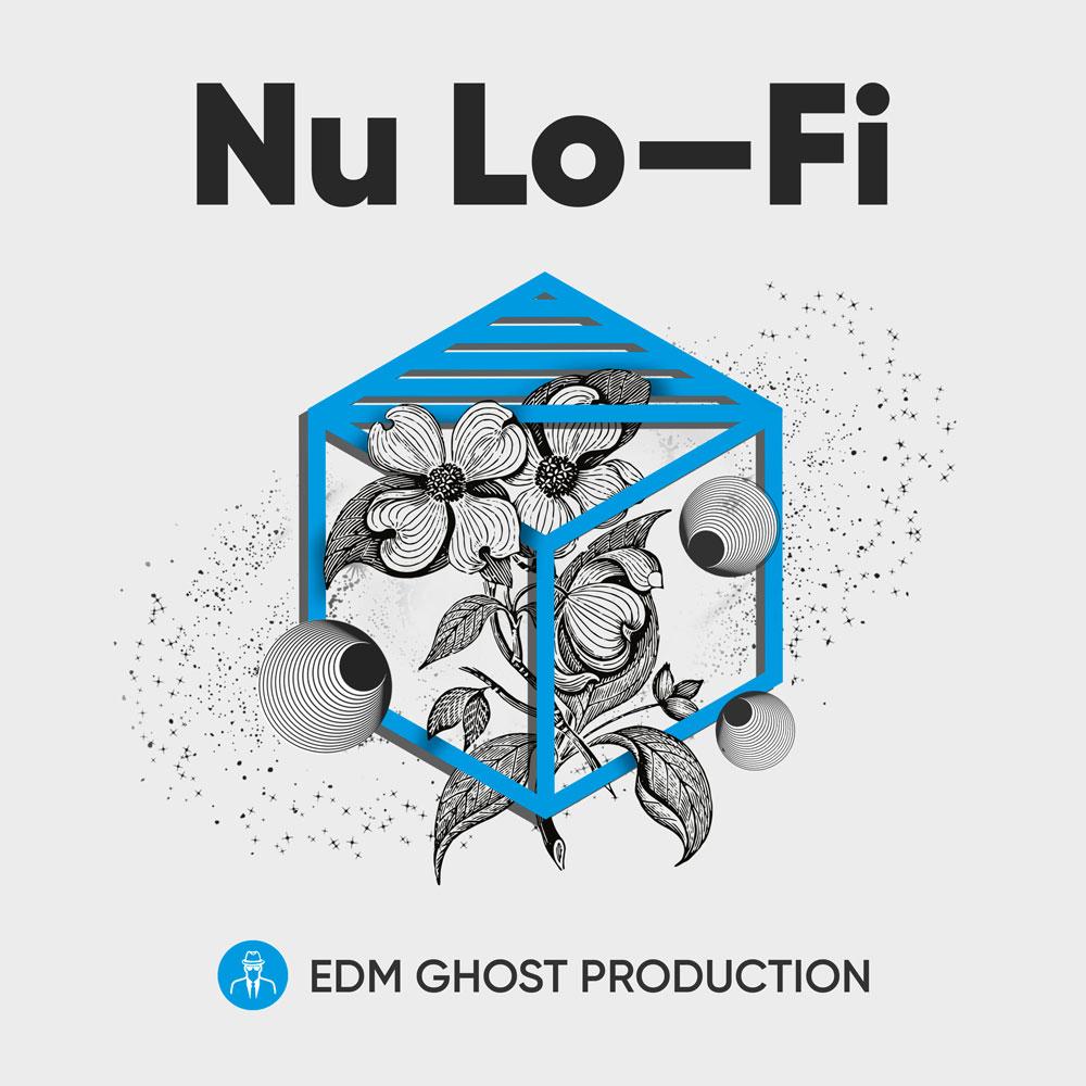 [DTMニュース]edm-ghost-production-nu-lo-fi-1
