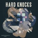 [DTMニュース]Famous Audio「Hard Knocks」トラップ系おすすめサンプルパック!