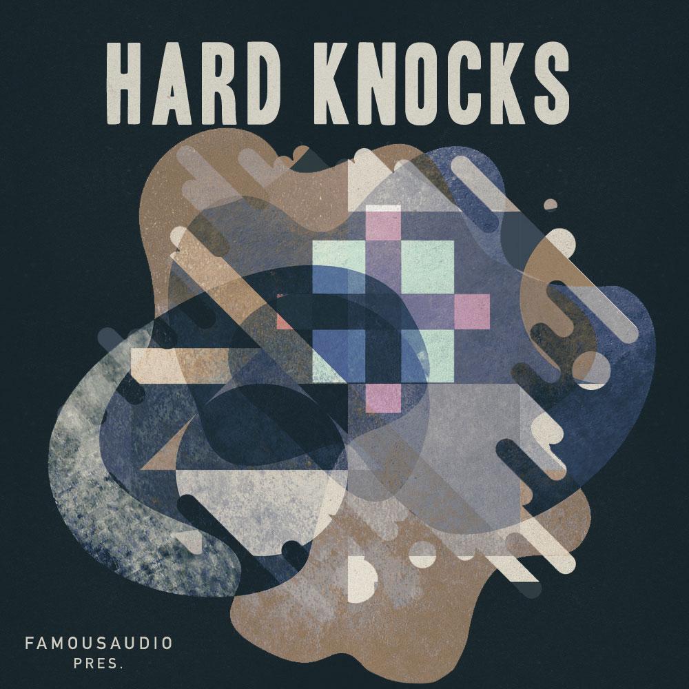 [DTMニュース]famous-audio-hard-knocks-1
