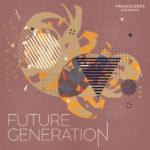 [DTMニュース]Freaky Loops「Future Generation」フューチャーベース系おすすめサンプルパック紹介!