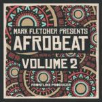 [DTMニュース]Frontline Producer「Mark Fletcher – Afrobeat 2」アフロビート系おすすめサンプルパック紹介!