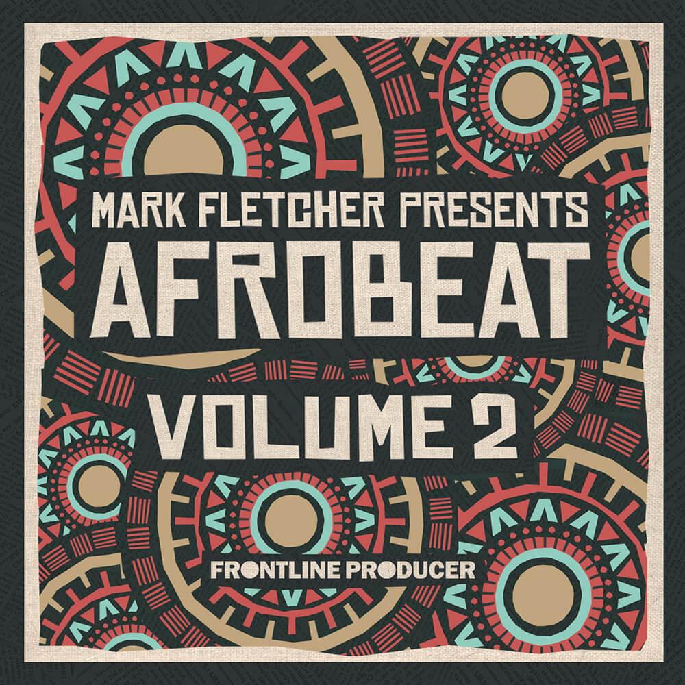 [DTMニュース]frontline-producer-afrobeat-2-1