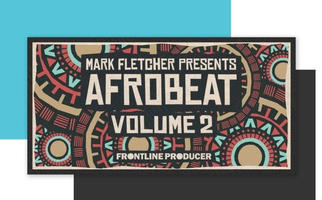 [DTMニュース]frontline-producer-afrobeat-2-2