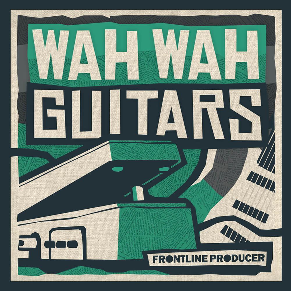 [DTMニュース]frontline-producer-wah-wah-guitars-1