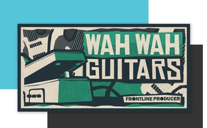 [DTMニュース]frontline-producer-wah-wah-guitars-2
