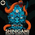 [DTMニュース]Ghost Syndicate「Shinigami」ダブステップ系おすすめサンプルパック紹介!
