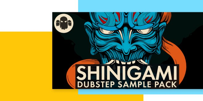 [DTMニュース]ghost-syndicate-shinigami-2