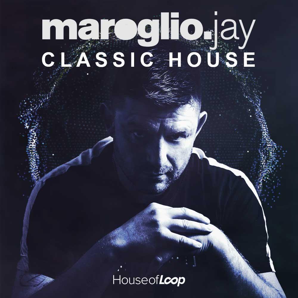 [DTMニュース]house-of-loop-maroglio-jay-1