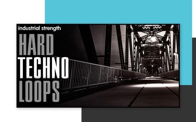 [DTMニュース]industrial-strength-hard-techno-2