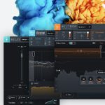 [DTMニュース]iZotopeの3つのプラグインとMelodyneが収録された「Mix & Master Bundle Plus」が73%off!