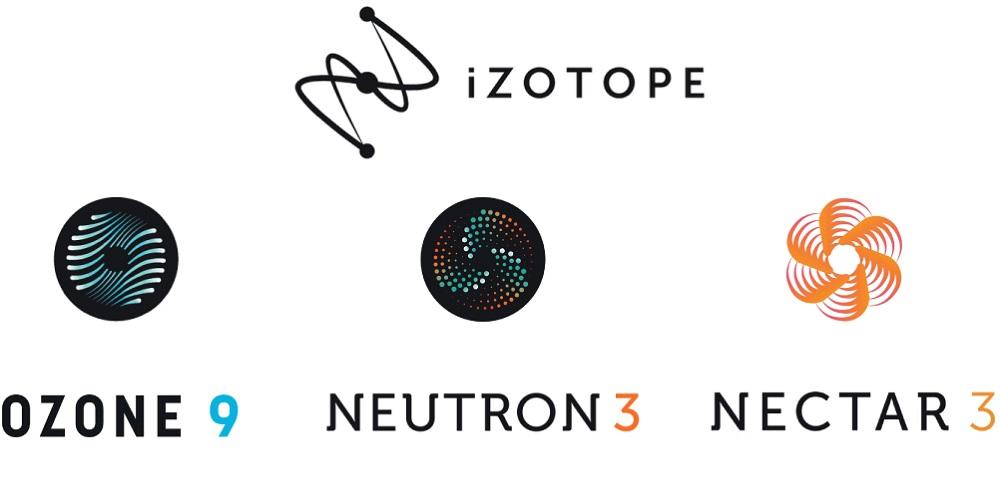 [DTMニュース]izotope-mix-master-bundle-plus-2
