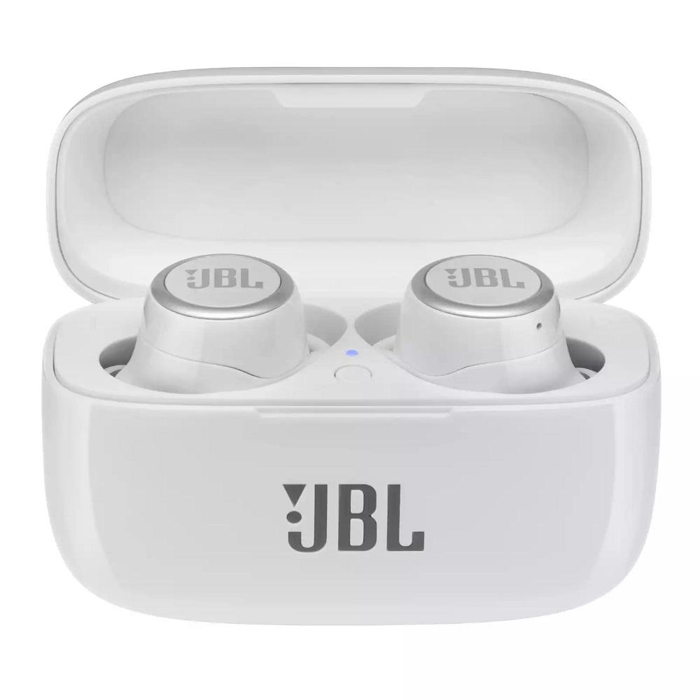 [DTMニュース]jbl-live300tws-new-color