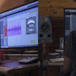 [DTMニュース]JSTのボーカルコンプレッサープラグイン「Gain Reduction Deluxe」が34%off!