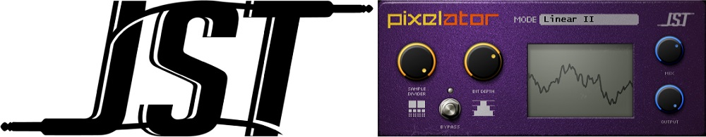 [DTMニュース]jst-pixelator-1