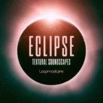 [DTMニュース]Loopmasters「Eclipse」アンビエント系おすすめサンプルパック!