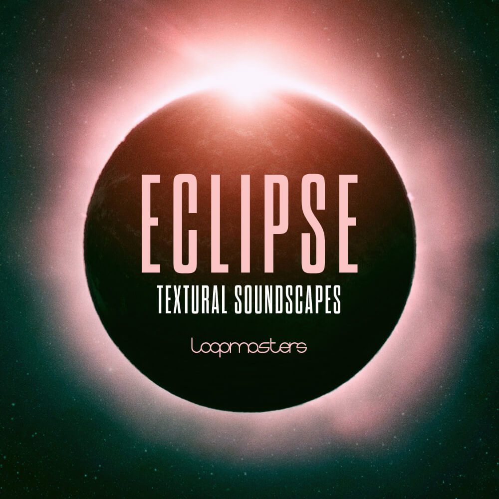 [DTMニュース]loopmasters-eclipse-1