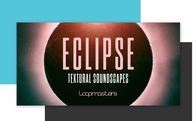 [DTMニュース]loopmasters-eclipse-2