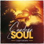 [DTMニュース]Loopmasters「Sundown Soul」ソウル系おすすめサンプルパック紹介!