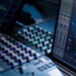[DTMニュース]NUGEN Audioのサラウンドトラックにステレオのソースを加えるプラグイン「Halo Upmix」が20%off!