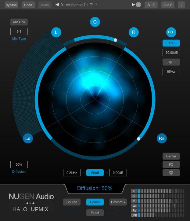 [DTMニュース]nugen-audio-halo-upmix-2
