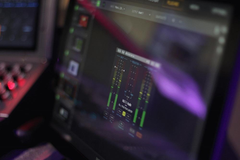 [DTMニュース]nugen-audio-isl-2-1