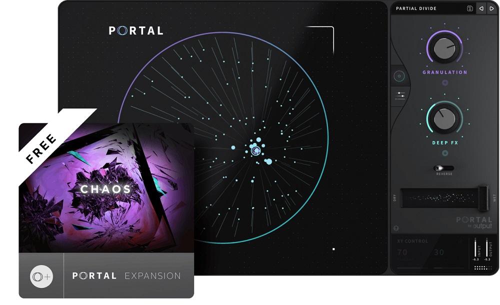 [DTMニュース]output-portal-plus-exp-1