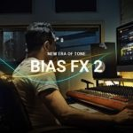[DTMニュース]Positive Gridの「BIAS FX 2」シリーズとエクスパンション各種が50%off!