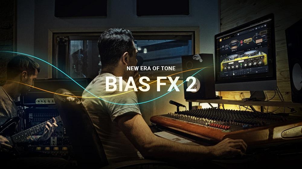 [DTMニュース]positive-grid-bias-fx-2-elite-1