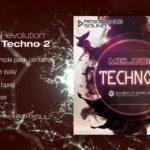 [DTMニュース]Resonance Soundのメロディックテクノ系サンプルパック「SOR Melodic Techno 2」が75%off!
