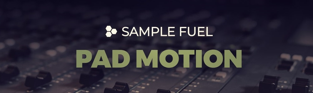 [DTMニュース]sample-fuel-pad-motion-3-1