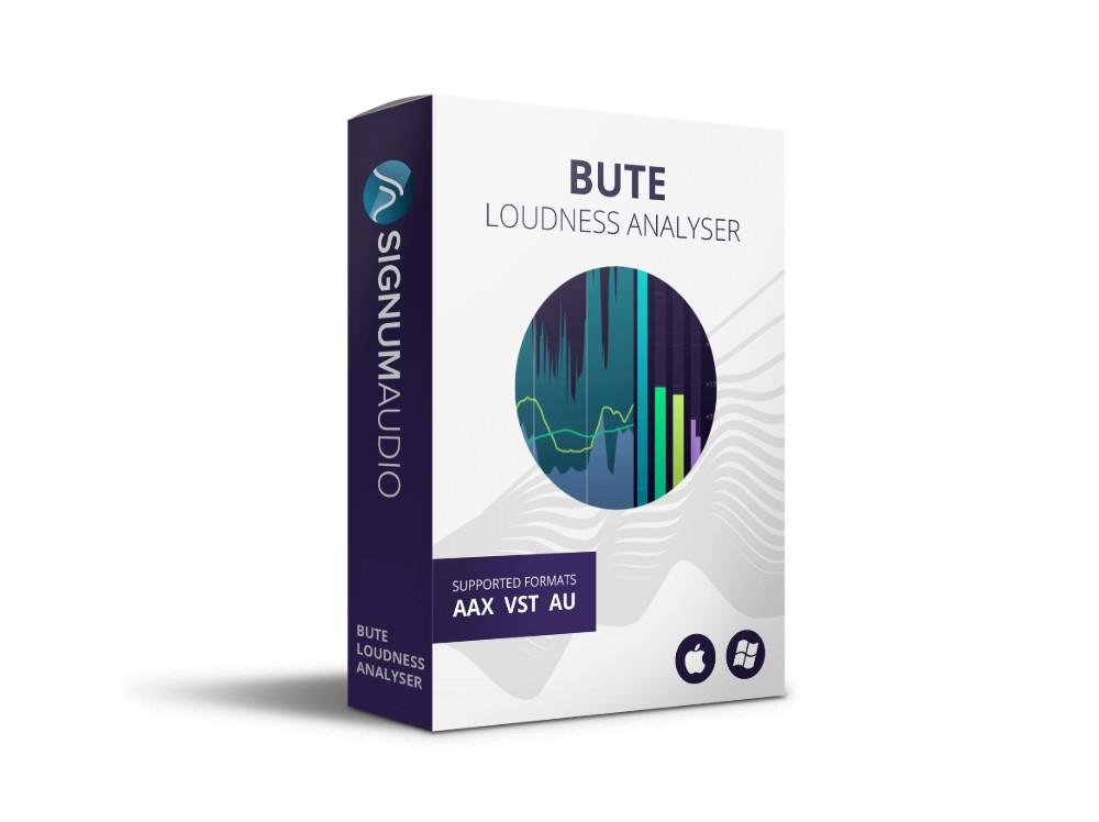 [DTMニュース]signum-audio-bute-analyser-1